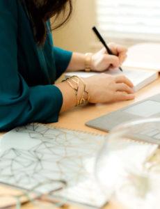 Elyse-Nakajima-creating-Enneagram-practice-plan