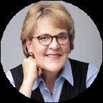 testimonial-headshot-Patricia-Burgin